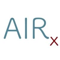 AIRx Health