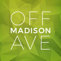 Off Madison