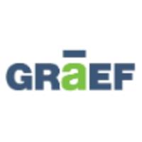 GraefUSA Inc