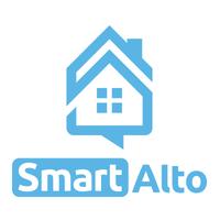 Smart Alto