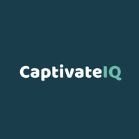 CaptivateIQ, Inc.