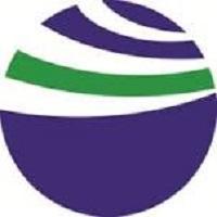 Orbis Corporation logo