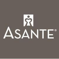 Asante Health System logo