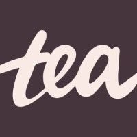 Tea Collection logo