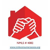 Neighborhood Assistance Corporation of America