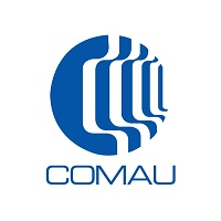 Comau, Inc