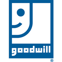 Goodwill Industries of Central Indiana, Inc logo