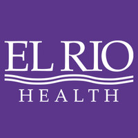 El Rio Santa Cruz Neighborhood Health Center, Inc