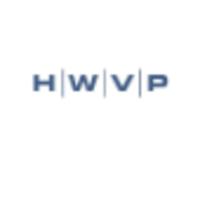 HWVP, Hummer Winblad Venture Partners