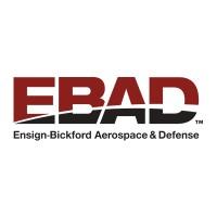EnsignBickford Aerospace & Defense Co