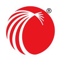 RELX Group - LexisNexis Risk Solutions logo