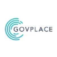Govplace