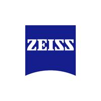 Carl Zeiss Meditec, Inc