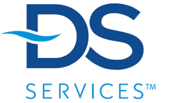 DS Waters of America, Inc logo