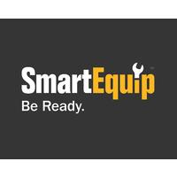 Smartequip Inc logo