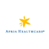 Apria Healthcare Group
