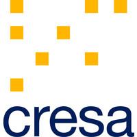 Cresa logo
