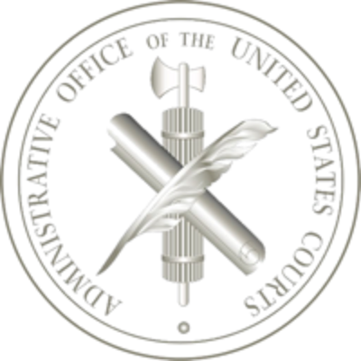 Administrative Office of the U.S. Courts