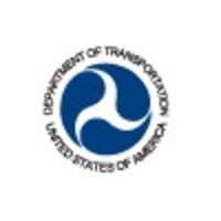 Federal Transit Administration