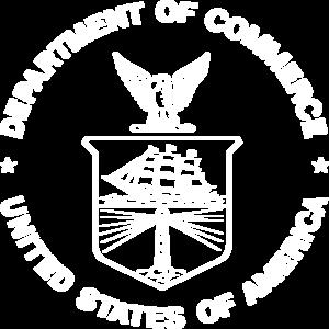 General Counsel logo