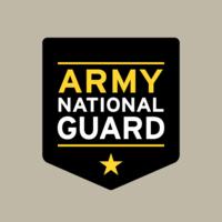 Army National Guard Units