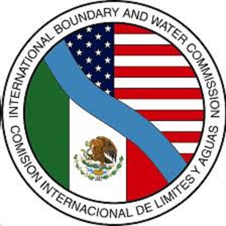International Boundary and Water Commission: United States and Mexico