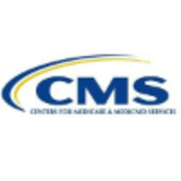 Centers for Medicare and Medicaid logo