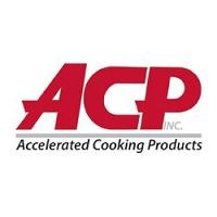 ACP, Inc
