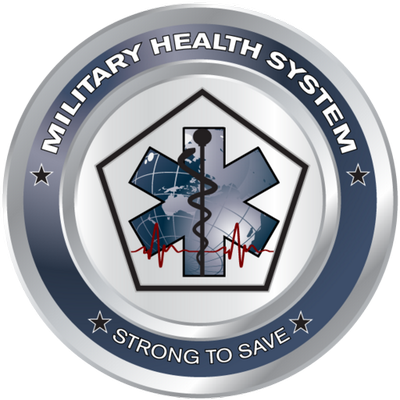 Program Analyst San Antonio Defense Health Agency Ladders