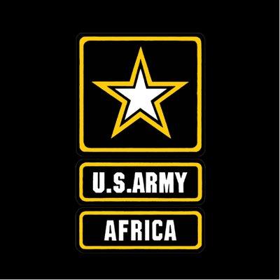 U.s.a.a logo