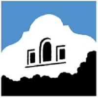 Presidio Trust logo
