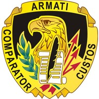 U.S. Army Contracting Command
