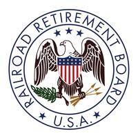US Railroad Retirement Board