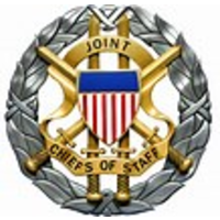 Joint Chiefs of Staff logo