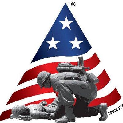U.S. Army Medical Command
