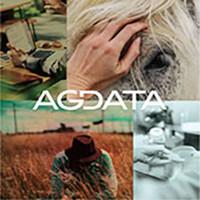 AgData