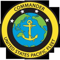 United States Pacific Fleet