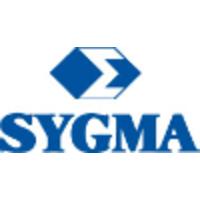 The SYGMA Network, Inc logo