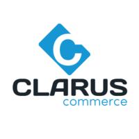 Clarus Commerce