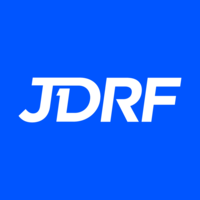 Juvenile Diabetes Research Foundation Internationa