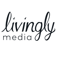 Livingly Media logo
