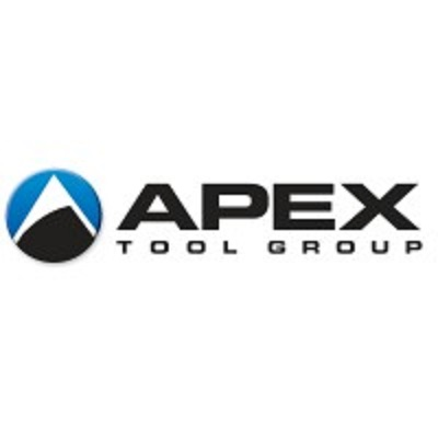Apex Tool Group LLC logo