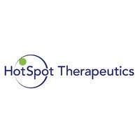 HotSpot Therapeutics, Inc.