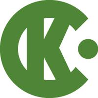 Cramer Krasselt logo