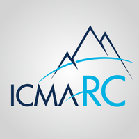 ICMA Retirement Corporation