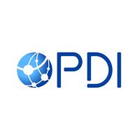PDI Software logo