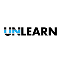 Unlearn inc