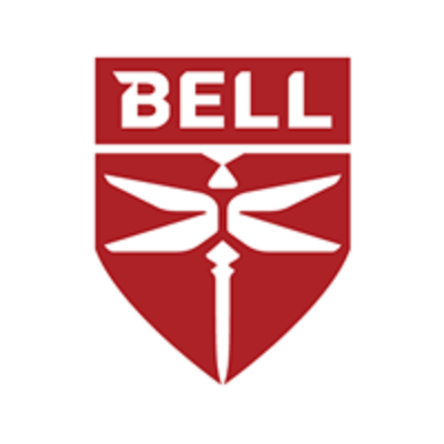Bell Helicopter/Accretive Solutions logo