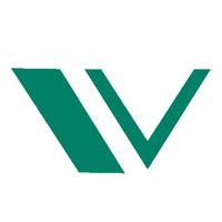 Vicom Computer Services