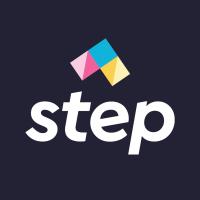 Step.com
